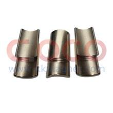 NdFeB Permnent Magneten für den Aufzug-Motor