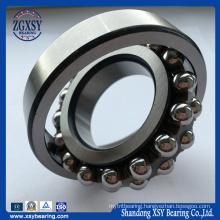 Zgxsy 2304 Self-Aligning Ball Bearing