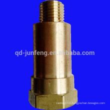 OEM brass auto spare parts