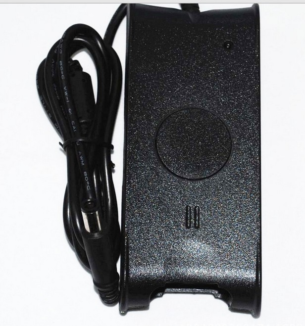 20V 6A Laptop AC Power Adapter