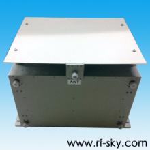 350-380,380-420,420-450,450-480MHz PDT DMR Combinadores de 4 vías
