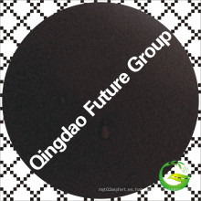 Agricultura Fertilizante orgánico soluble EDDHA Fe 6%