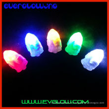 multi couleur led ballon lumière toute vente 2016