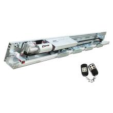 Deper DSH250 heavy duty electric sliding door system automatic slide door auto door motor