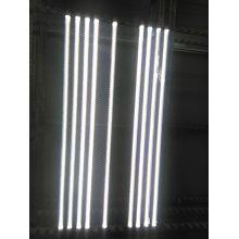 Muy buen precio Tubo de luz LED T8 con balasto Compatible