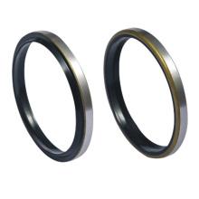 Ga Dki Type Dustproof Wear-Resistant Metal Shell Oil Seal