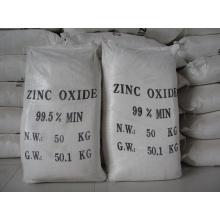 Zinc Oxide ZnO 99% 99.5 99.7