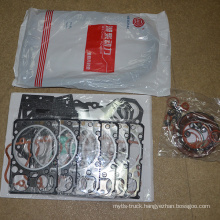FAW Truck Parts Wd12 Engine Overhaul Kit