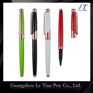 Гарантированное качество Металлическая ручка