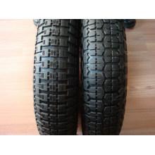Wheelbarrow Tyre / Wheelbarrow Tire (New Pattern)