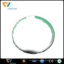 China fornecedor de tinta reflexiva de impressão em tela tinta em pó
