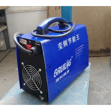 Inverter DC Manual Metal ARC Spawarka