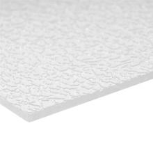 Compact Sheet Acrylblatt Solid Sheet Polycarbonat-Blatt Hersteller geprägtes Blatt
