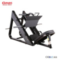 Gym Fitness Machine Ben Press 45 grader