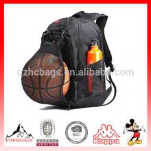 futebol mochila mochila basquete mochila ginásio sacos