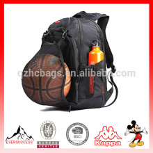 футбол рюкзак баскетбол рюкзак спортивные сумки