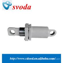 TEREX suspension system hydraulic cylinder 9079589