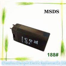 Price of Lead Acid Battery for Rechargeable Mosquito Swatter
