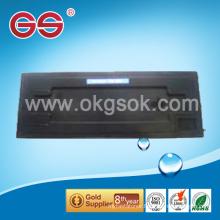 top quality toner kit for Kyocera Mita KM-2250 TK-420