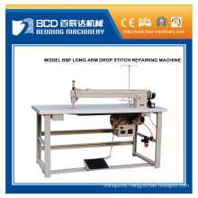 Long Arm Quilt Repair Machine for Mattress