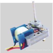 Shade Pole Motor (YJ48)