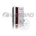 Sensor polarizado del área de la cortina ligera de la reflexión (PTC-PC150V8PC-E5)