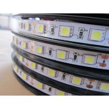 Flexible LED Streifen 5050 SMD RGB LED Streifen Licht