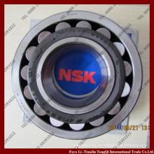 NJ206 Rodamiento de rodillos cilíndrico separable