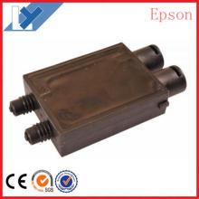 for Epson Dx7 UV Damper 2/3mm