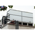 AC Cooling Tower