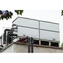 GTM-365 für Schmelzofen Geschlossener Wasserkühlturm