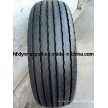 16: 00 Uhr-16 21: 00 Uhr-25 Advance Reifenmarke mit besten Preis OTR Reifen der Wüste