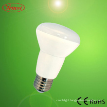 2015 LED Bulb Housing Parts