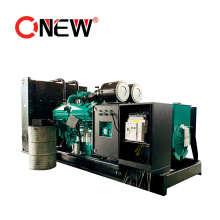 650kVA 650 kVA 520kw Volvo portable Super Silent Open Type 3phase 50Hz/60Hz Diesel Generator Generators Genset Price