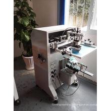 Semi Automatic Silicon Wristband Printing Machine