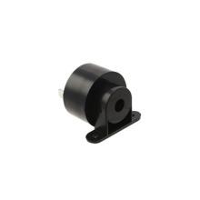 FBPS3610 schwarz 36mm elektrische Alarmsirene