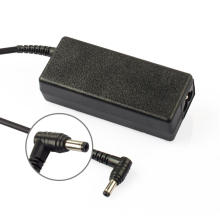 for Toshiba 19V4.74A 5.5*2.5mm Tip Laptop Adapter