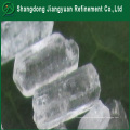 Gesättigte Magnesiumsulfat