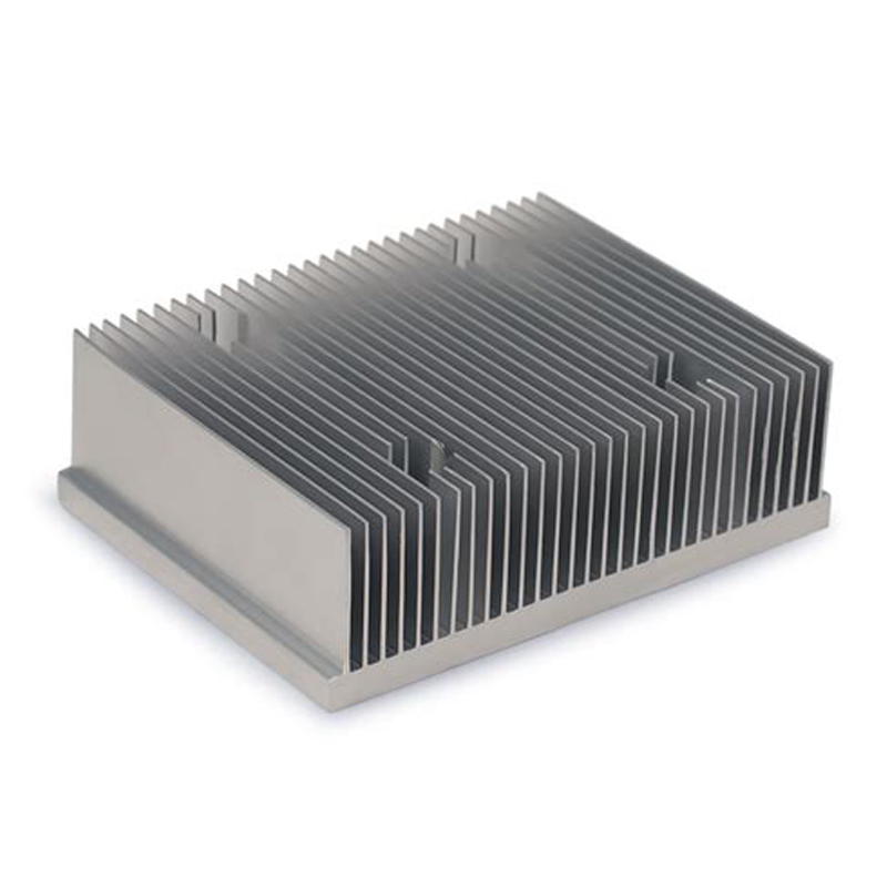 Aluminium-Extrusion-Profile-Heatsink-Aluminum-Heat-Sink (2)