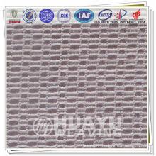 703 breathable nylon taslon fabric