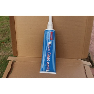 Mengimbangi Percetakan Roller Clean Paste