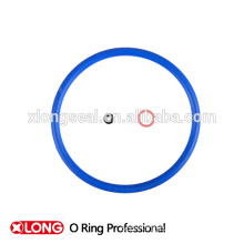 High quality and blue o rings seals gasket