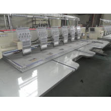 906 400*680 Model Embroidery Machine