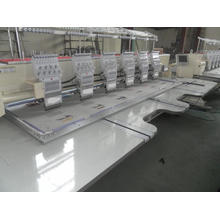 906 400 * 680 модель вышивальная машина
