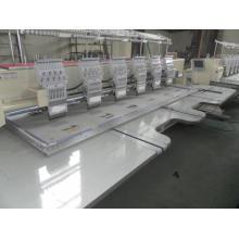 Máquina de bordado modelo 906 400 * 680
