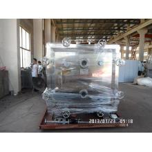 Machine à sécher sous vide pour produits de haute qualité