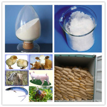 Good Betaine Price 98% with Good Quality