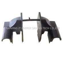 Roller Shutter Accessories/Rolling Blinds Components, Entry Guide