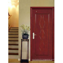 Wood Bedroom door, Composite HDF Veneer Wooden Doors,Residential Indoors, Many Colors Many Textures Many Design...Endless Option