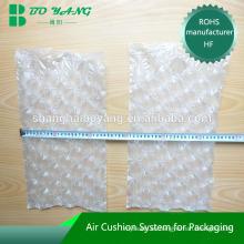 almohada de aire protección popular